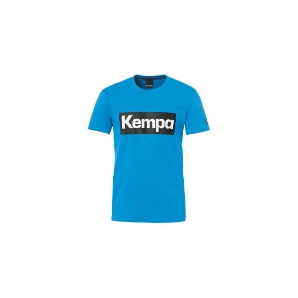Tricouri copii Kempa promo 2XS-3XL